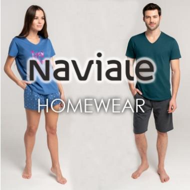 Homewear Naviale
