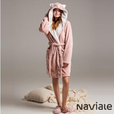 Naviale домашняя одежда