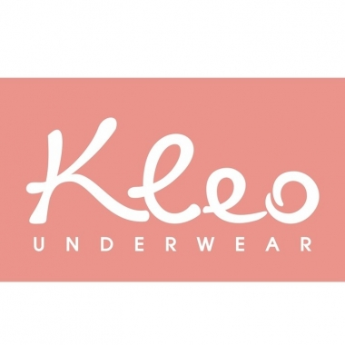 My Lovely Bra Forms Kleo
