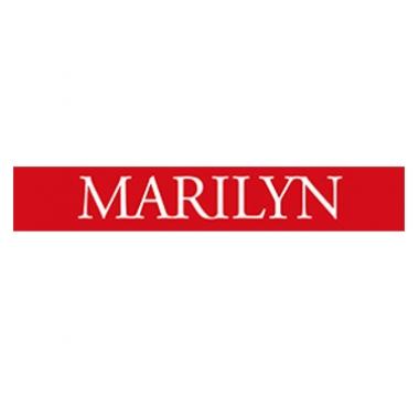 Новые поступления MARILYN