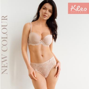 Новые цвета в популярных моделях от бренда Kleo