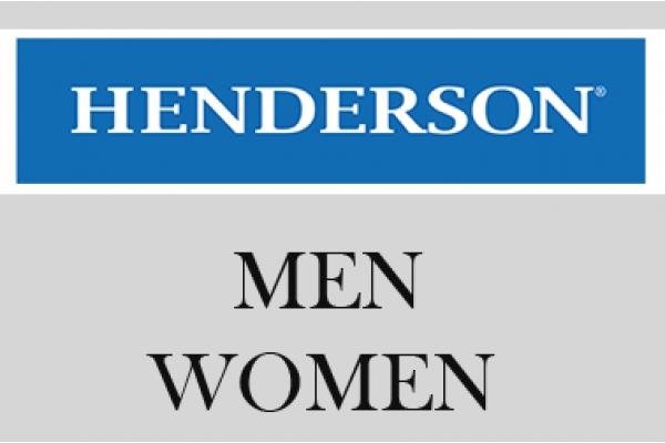 Henderson New