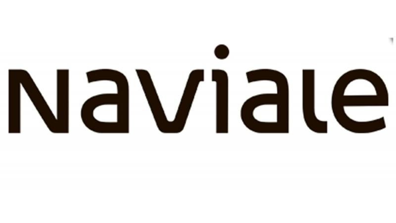 Белье NAVIALE - выгодно и комфортно