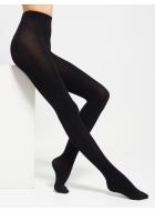Колготки хлопковые LEGS 602 COTTON 110 den
