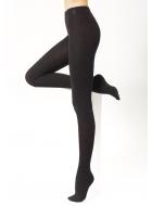 Колготки хлопковые LEGS 630 FREEDOM 110