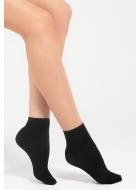 Гольфы женские из микрофибры LEGS 451 SOCKS MICRO 40 den