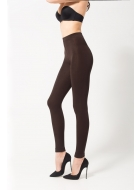 Леггинсы LEGS 661 SIBERIA LEGGINGS 250