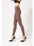 Леггинсы LEGS 612 VELOUR LEGGINGS 150
