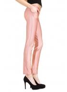 Леггинсы-брюки MISS MARILYN LEGGINGS JENIFER B22