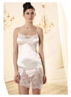 JOLIDON PJ1655 BRIDAL NIGHTS
