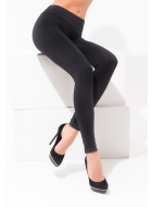 Леггинсы LEGS L9023 LEGGINGS PUSH UP