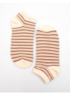 Носки LEGS 11 SOCKS LOW 11