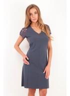 Платье YAMAMAY AABD073032 SEMPRE PERFETTA