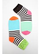 Носки женские хлопковые LEGS 29 SOCKS 29 (2 ПАРИ)