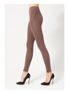 Леггинсы LEGS 613 LEGGINGS VELOUR 180