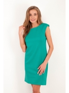 Платье YAMAMAY AABD081015 FRANCESCA