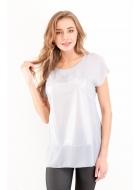 Блуза YAMAMAY AMAD081023 VALENTINA