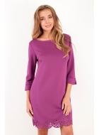 Платье YAMAMAY AABD081010 GIULIA
