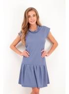 Платье YAMAMAY AABD081012 VALENTINA