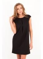 Платье YAMAMAY AABD081011 GIULIA
