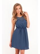 Платье YAMAMAY AABD081007 VERONICA
