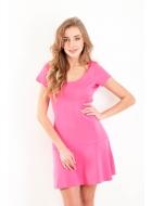 Платье YAMAMAY AABD081008 CRISTIANA