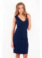 Платье YAMAMAY AABD081022 SEMPERE PERFETTA