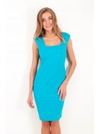 Платье YAMAMAY AABD081023 SEMPERE PERFETTA