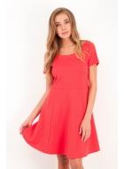 Платье YAMAMAY AABD081013 FRANCESCA