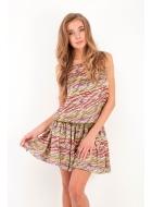 Платье YAMAMAY AABD081021 GIULIA