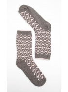 Носки LEGS W4 SOCKS WOOL W4