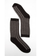 Носки женские шерстяные LEGS W5 SOCKS WOOL W5