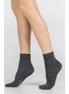 Носки женские шерстяные LEGS 14 SOCKS CASHMERE 14