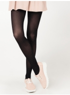 LEGS L1302 POIS COLOR