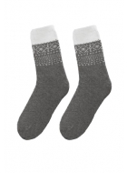 Носки LEGS W16 SOCKS WOOL W16