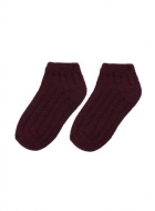 Носки женские теплые LEGS TA17 SOCKS TERRY ACRYL TA17