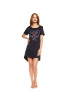 Ночная сорочка HENDERSON 37102 TAYLA