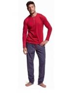 Пижама HENDERSON 37293 VOID