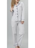 Пижама NAVIALE LS.01.005