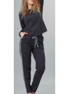 Пижама NAVIALE LS.01.006