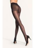Колготки прозрачные LEGS 271 FORTE 40 (40 den)