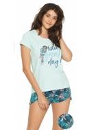 Пижама HENDERSON 38051 FRUITY