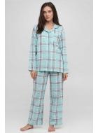 Пижама NAVIALE LS.04.001 DREAMS