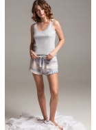 Пижама NAVIALE LS.05.001 DREAMS