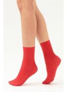 Носки женские шерстяные LEGS W12 SOCKS WOOL W12
