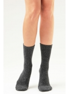 Носки женские шерстяные LEGS W11 SOCKS WOOL W11