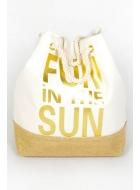 Сумка женская LEGS L105 BAG SUN