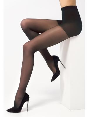 0f30f1a844841 Legs купить оптом в Украине | Колготки, чулки, носки | Широкий выбор ...