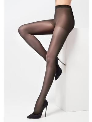 Колготки утягивающие LEGS 301 RELAX 40 (40 den)