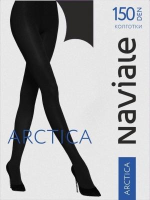Колготки NAVIALE 1006 ARCTICA 150 (1 ПАРА)